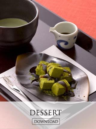 Yayoi japanese teishoku restaurant food menu sydney japanese food menu dessert pdf forumfinder Choice Image