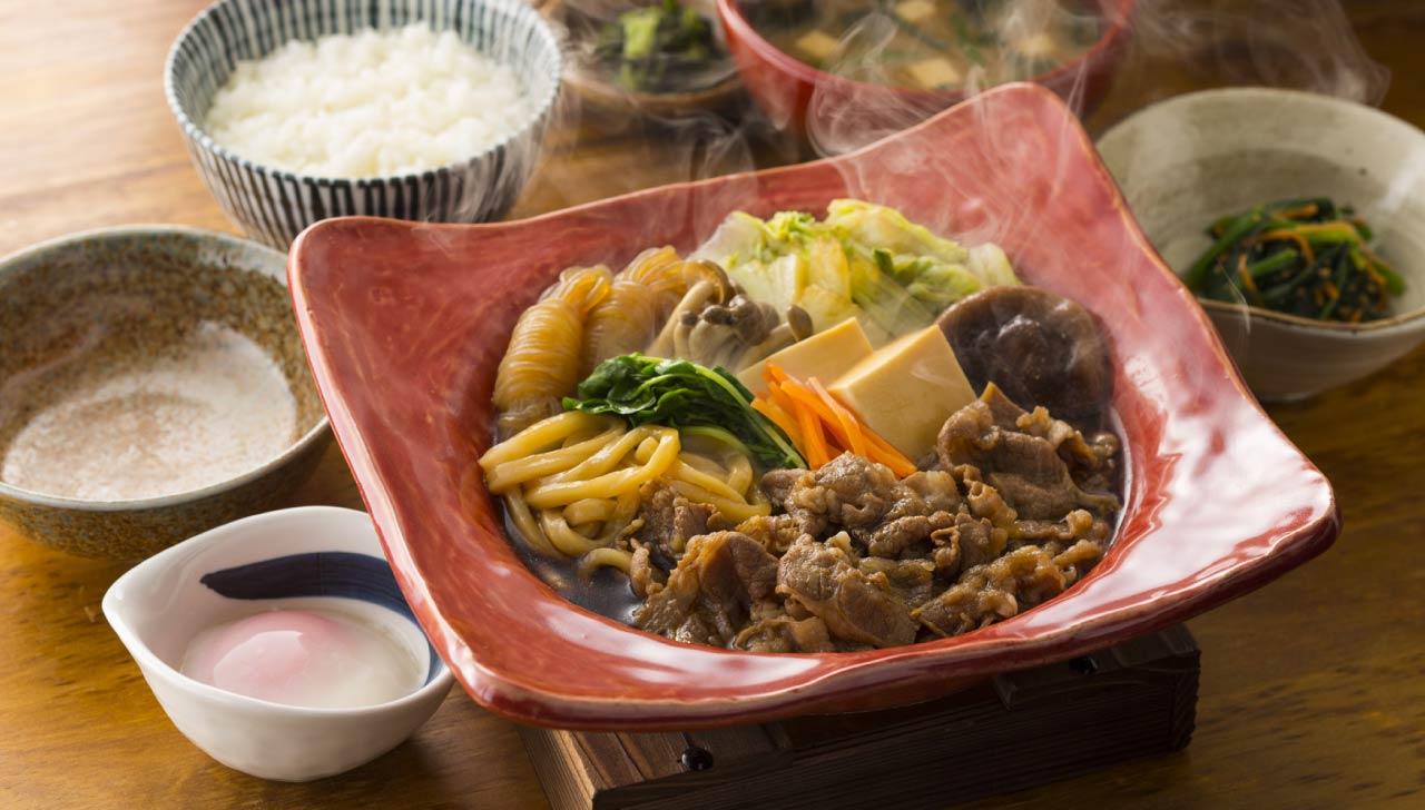 Yayoi-Chain_Japanese_Restaurant_Home1