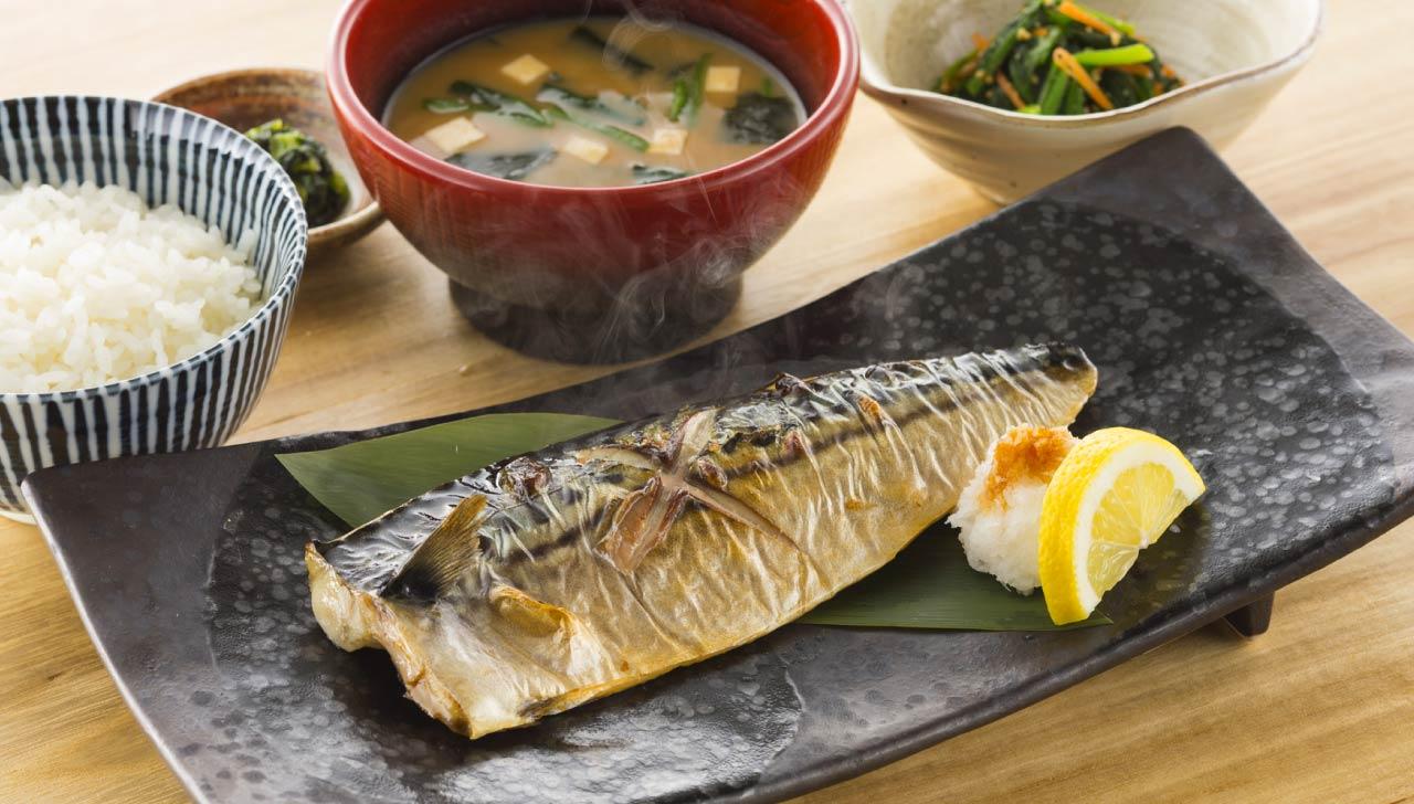 Yayoi-Chain_Japanese_Restaurant_Home2