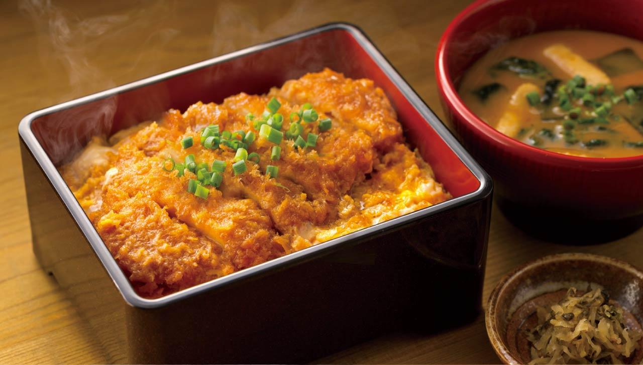 Yayoi-Chain_Japanese_Restaurant_Home3