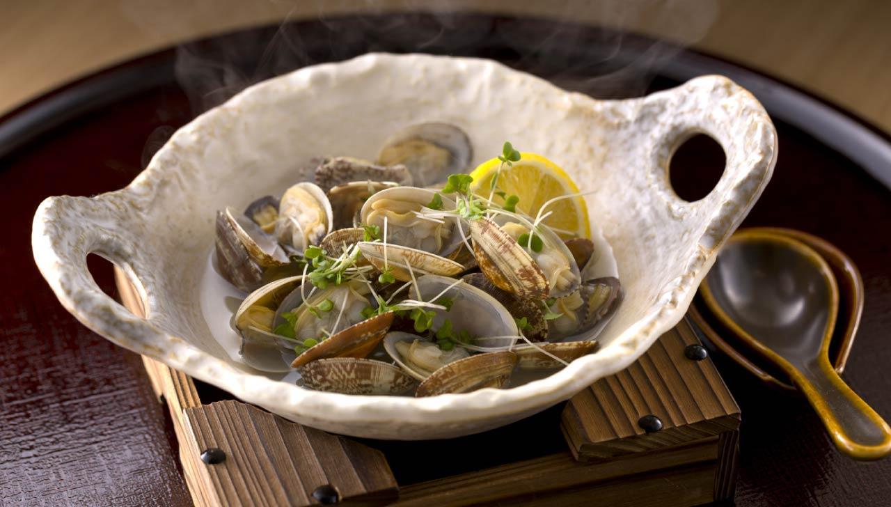 Yayoi-Chain_Japanese_Restaurant_Home5